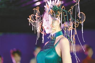 第二届中国(沈阳)旗袍文化节【专题】
